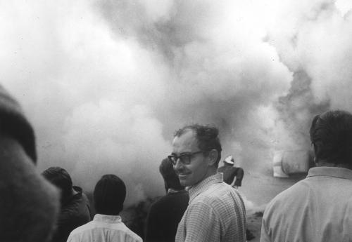 Weekend-1967-005-jean-luc-godard-00m-gp3