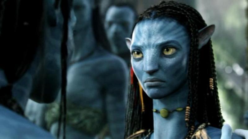 Neytiri-Avatar-female-movie-characters-24021303-852-480